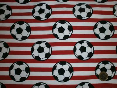 Fußball kreativ