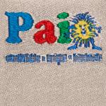 cropped-Paio-gewebe-wordpress_MG_3898.png