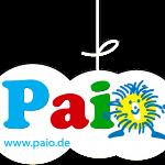 Paio-Wolke-gross-3